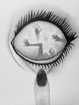 pin by ruth ramirez on drawings pinterest drawings drawing