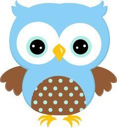 owl 14 08 24 14 bonito pinterest owl patchwork and scrapbook rh pinterest ca
