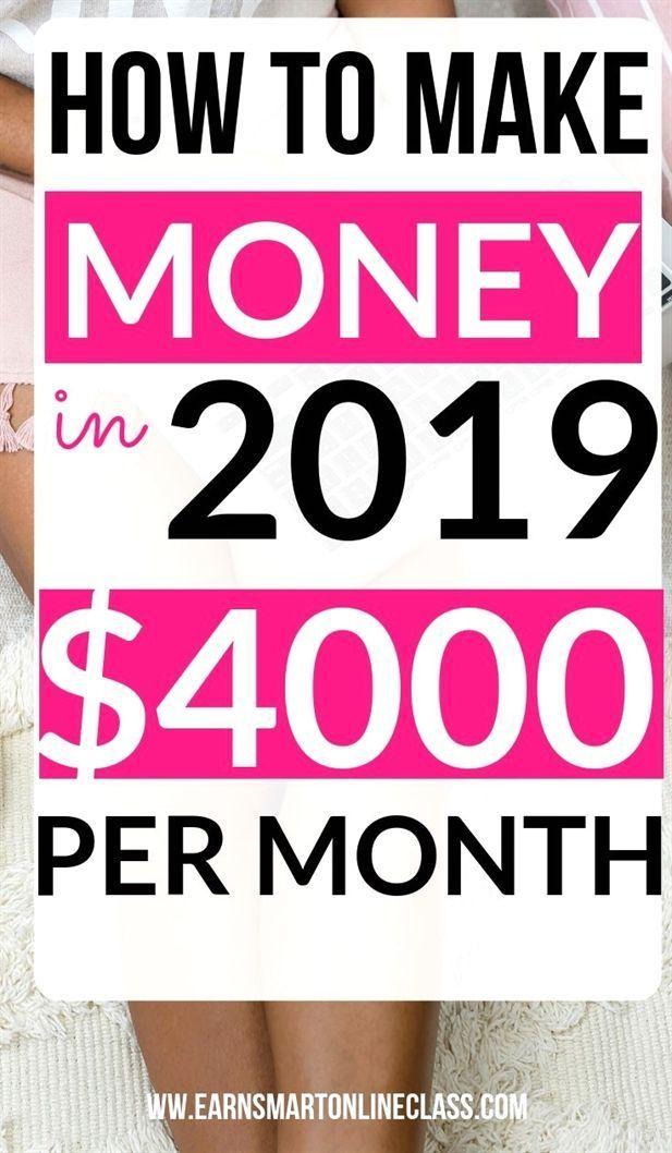 make money online cash app, make money online free legit