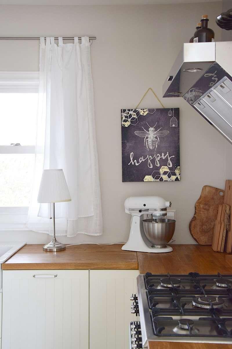 alpina feine farben inspirationsboard elegante gelassenheit von ines k inspiration k che. Black Bedroom Furniture Sets. Home Design Ideas