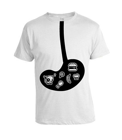 Great T Shirts | Is Shirt