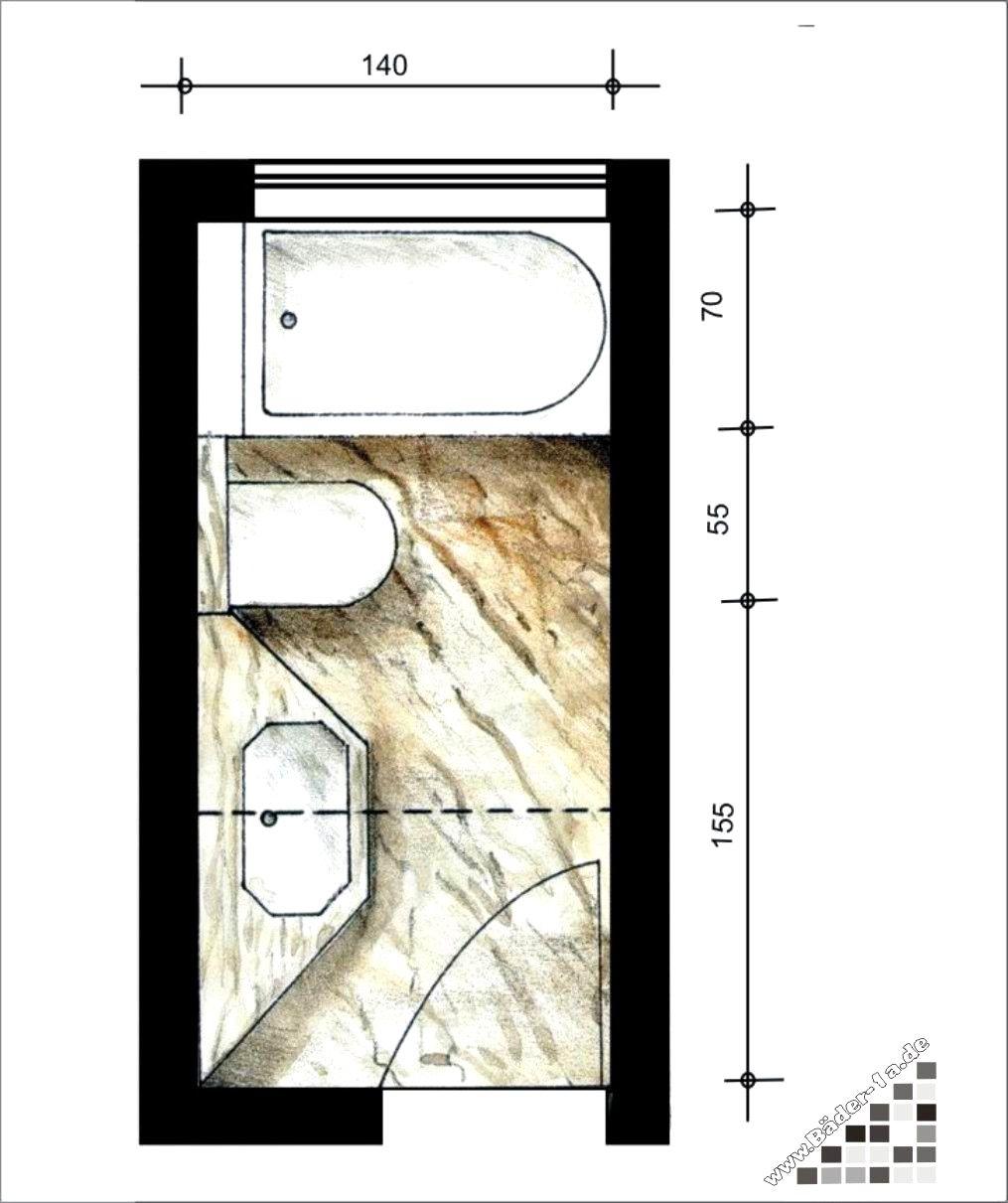 Moderne Deko Ideen Kleines Badezimmer Grundriss Charismatische Auf Moderne  Deko Ideen Mit Grundrisse 8 Kleines Badezimmer