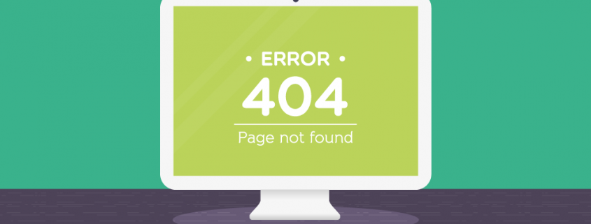 Redirecting 404 Ing Products That Are Not Available Any More Inet Solutions 25 Creative Creative Web Design Company
