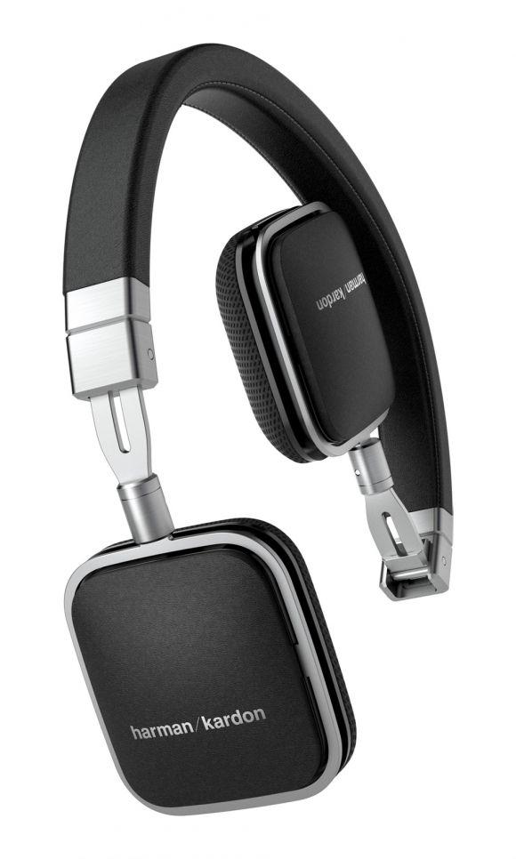 ba800883ab2 Harman Kardon Soho | teK | Headphones, Harman kardon, Best in ear ...