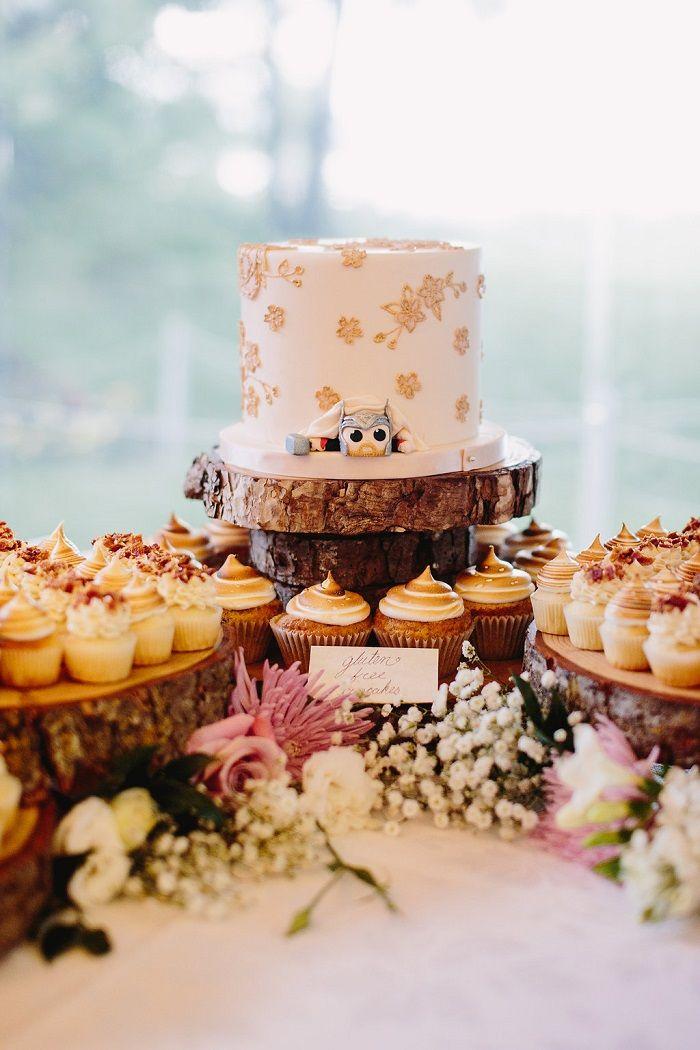 Wedding Cakes   Fab Mood #weddingcake
