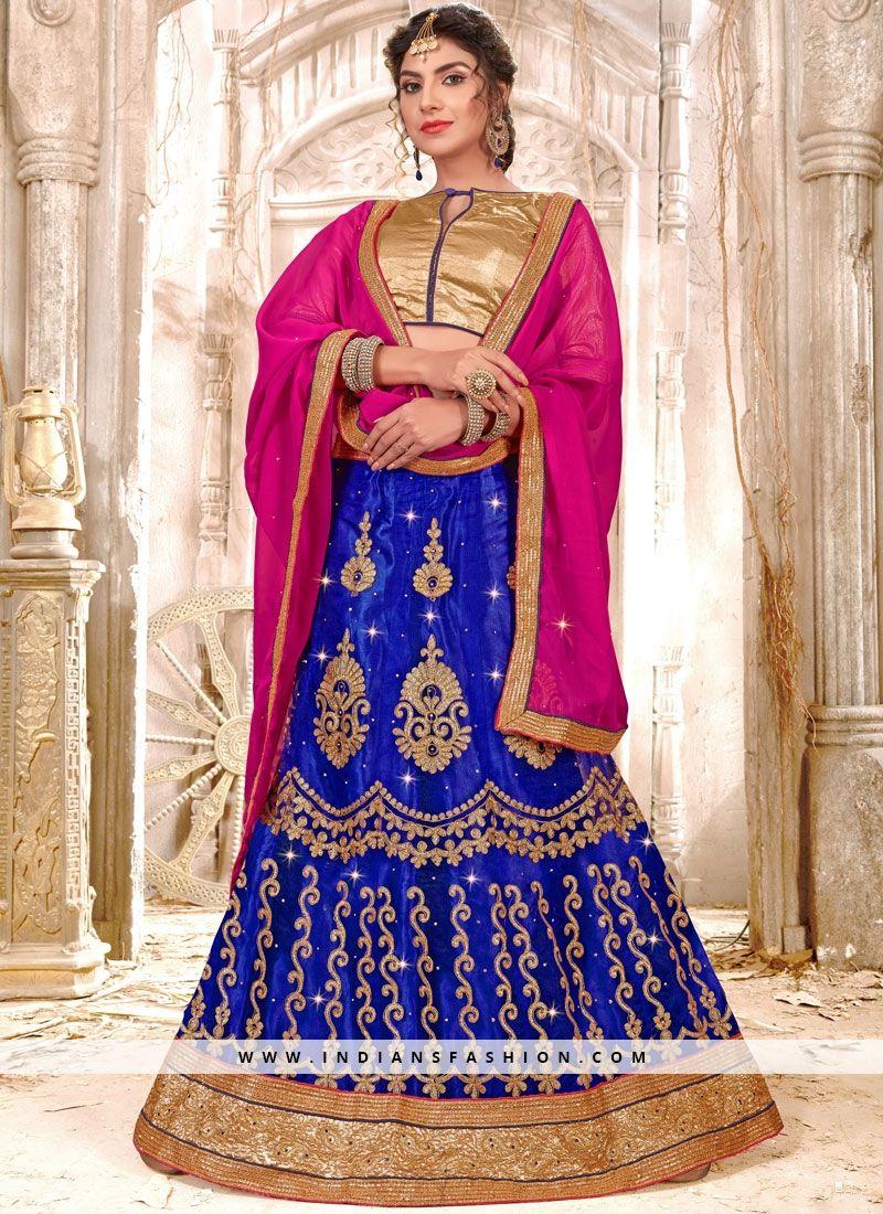 indiansummerfashion #latestindianfashion #indiandesignerwear ...