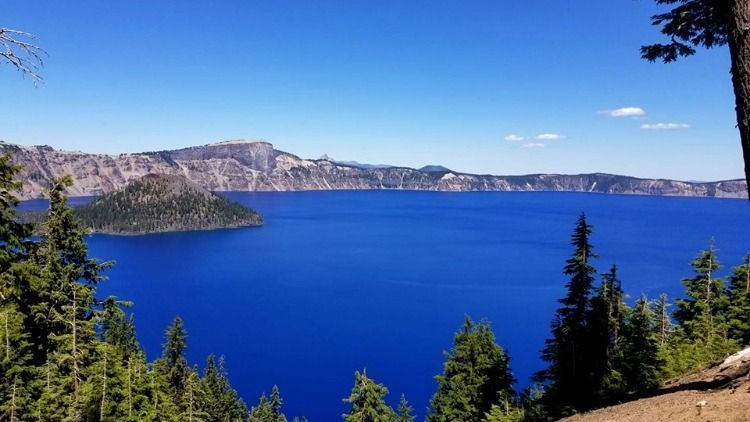 photo, image, crater lake, oregon #craterlakeoregon photo, image, crater lake, oregon #craterlakeoregon photo, image, crater lake, oregon #craterlakeoregon photo, image, crater lake, oregon #craterlakeoregon photo, image, crater lake, oregon #craterlakeoregon photo, image, crater lake, oregon #craterlakeoregon photo, image, crater lake, oregon #craterlakeoregon photo, image, crater lake, oregon #craterlakeoregon