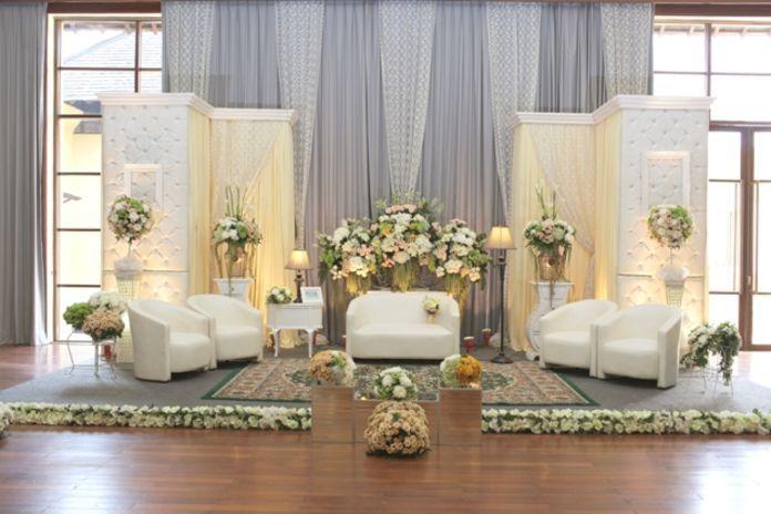 Wedding by novotel bogor golf resort and convention centre 015 wedding by novotel bogor golf resort and convention centre 015 junglespirit Gallery