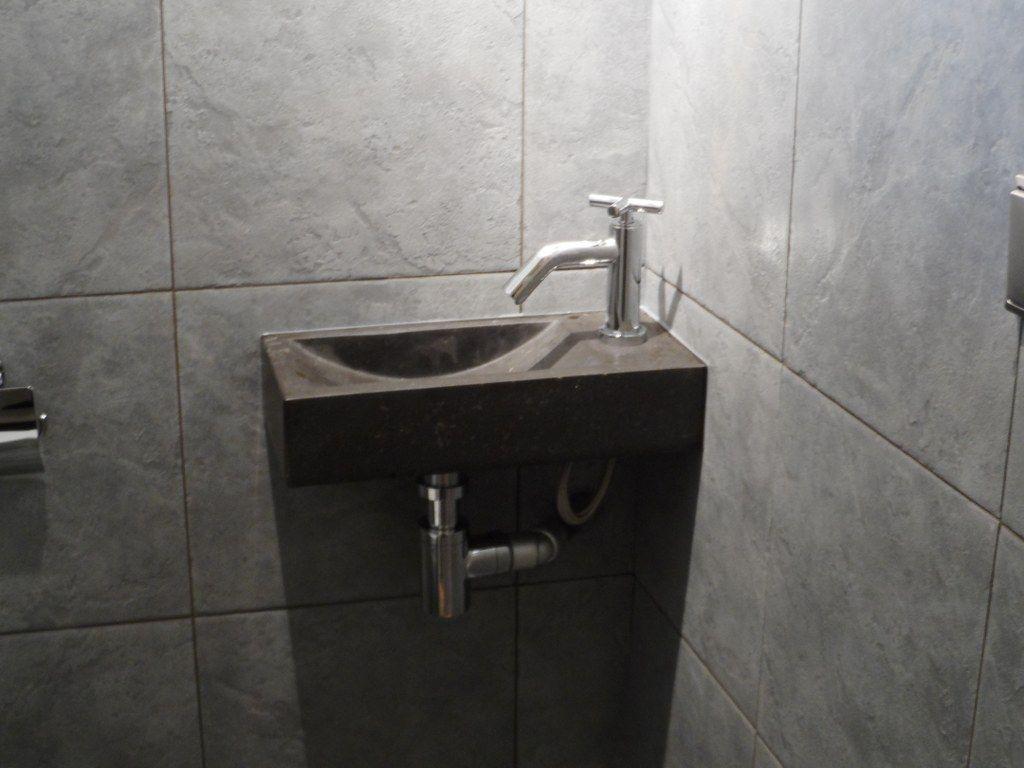 Kleine Wasbak Toilet : Afbeeldingsresultaat voor fonteintje toilet toilet pinterest