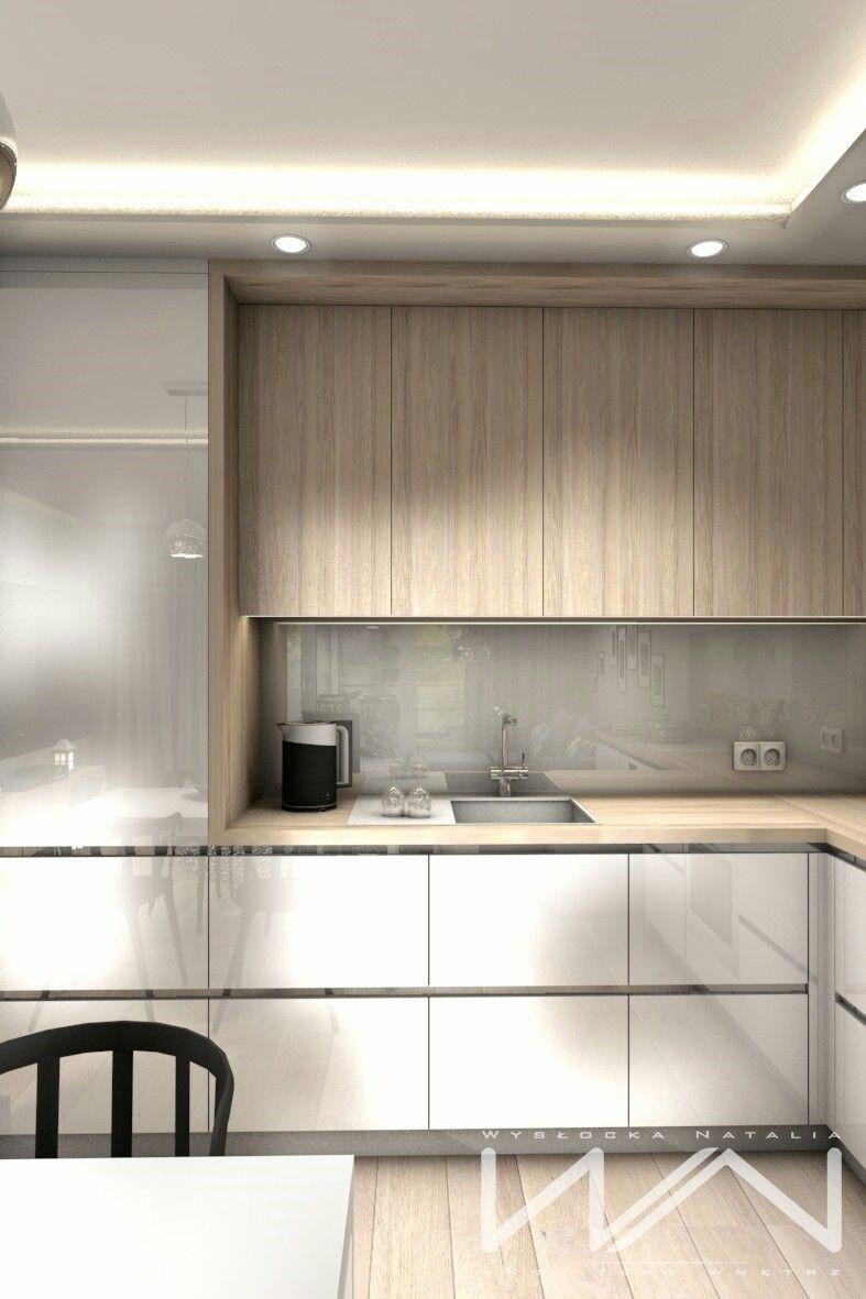 Innenarchitektur für küchenschrank pin von diana perella auf küche  pinterest  haus küchen ideen und