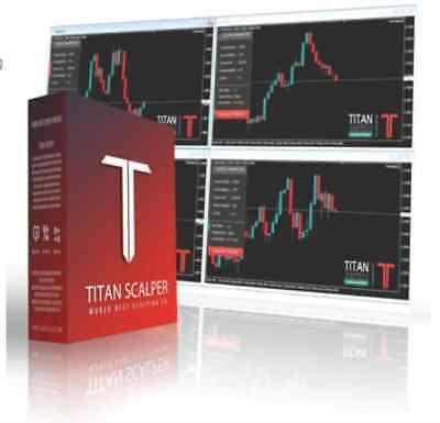 Titanfx signal ea forex