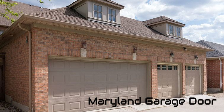 Reliable Garage Door Repair Near Upper Marlboro MD