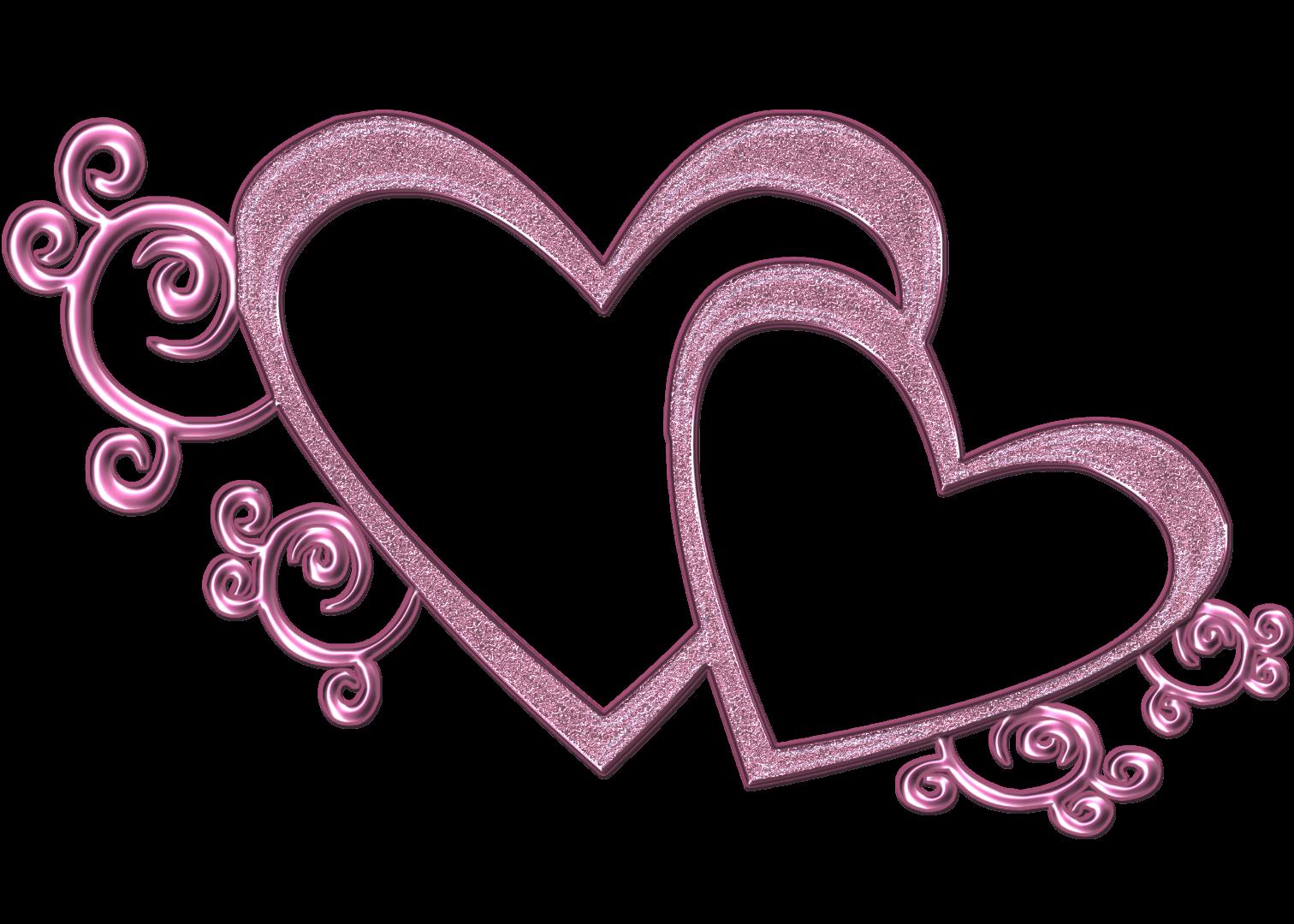 d2f0f1924e75b wedding heart design clipart hearts heart heart clip art wedding .