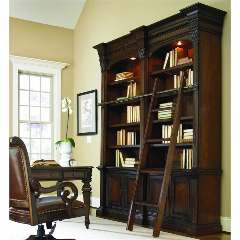 storage sharpen touch preserve f furniture door trim products lighting doors percentpadding bookcases hooker telluride width and threshold bunching down with bookcase item