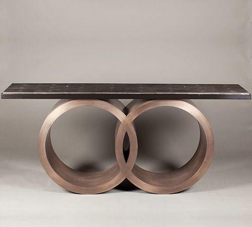 Bill Cleyndert, Bespoke Furniture, Bespoke Joinery, Custom Made Furniture  Suppliers UK, Furniture