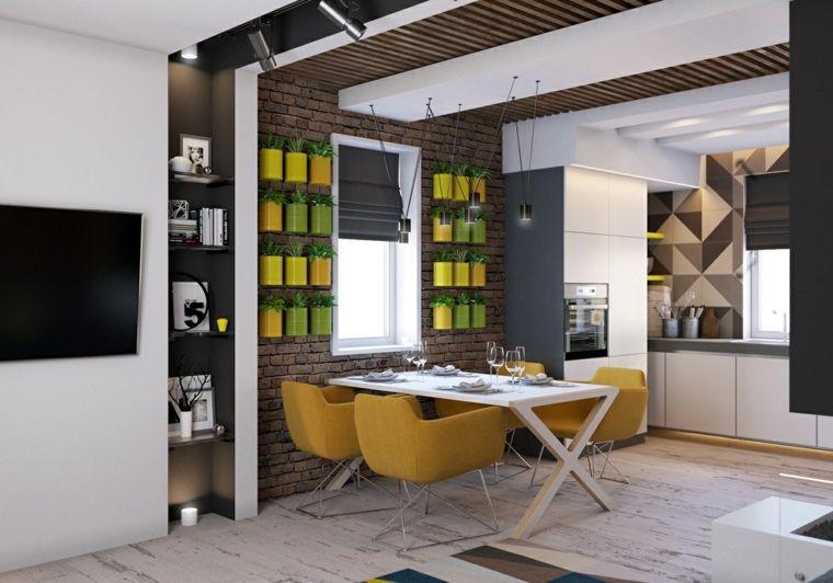 Designer Esszimmermöbel esszimmermöbel 50 designs für sie um das beste zu wählen fur