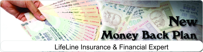 Quicken loans va cash out refinance picture 9