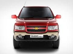 Beat Cab Booking In Kurnool Cars Chevrolet Car