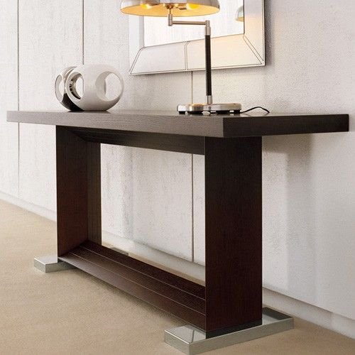 70 Inch Long Console Table Shapeyourminds Com