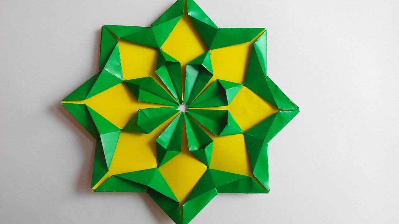 beautiful flower origami beautiful flower origami izmirmasajfo
