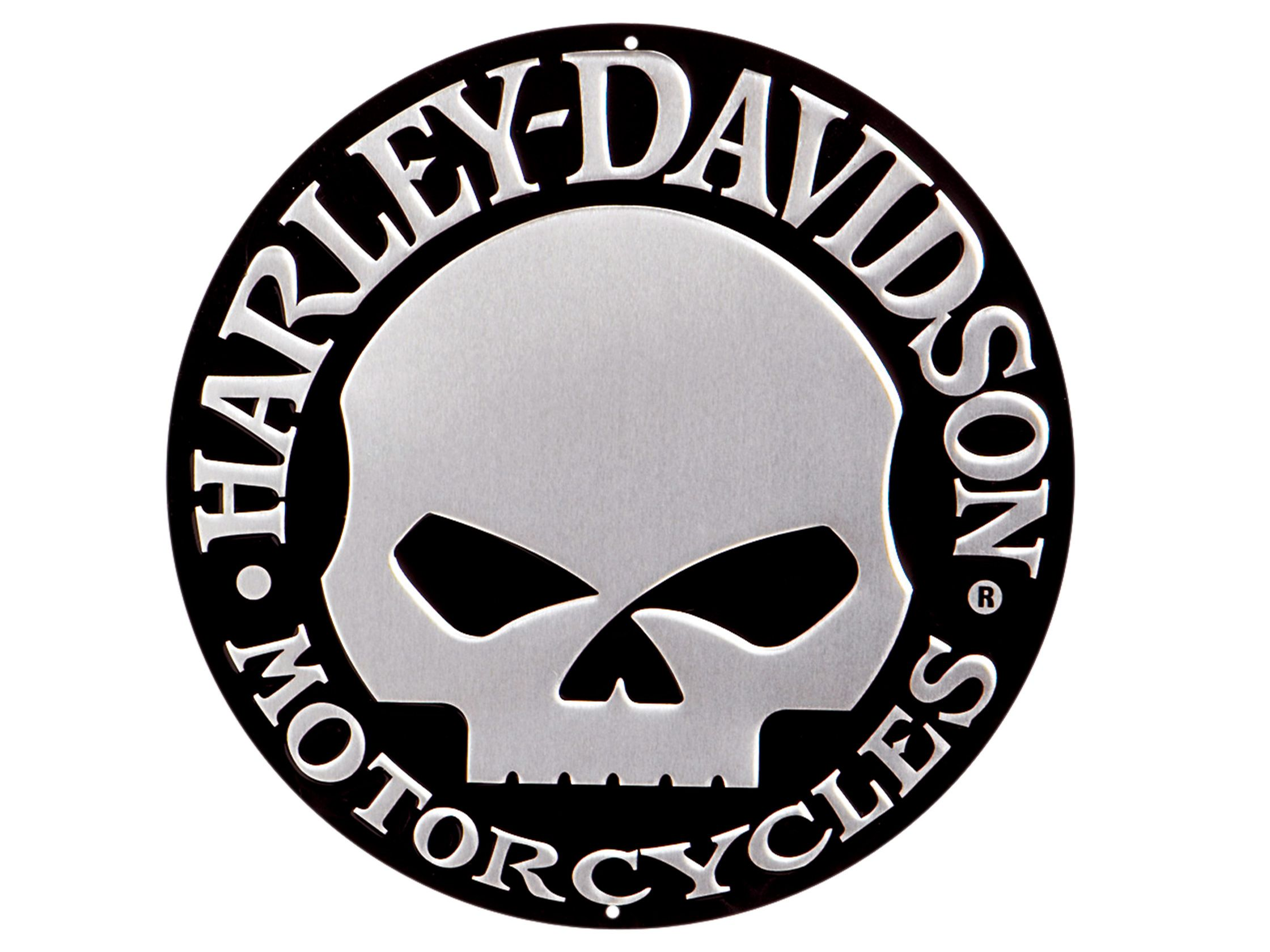harley davidson number 1 skull logo background 1 hd wallpapers tee rh pinterest com harley davidson 1 logo harley 1 logo