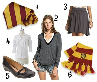 6 fashion friendly diy halloween costumes for women everybody 6 fashion friendly diy halloween costumes for women everybody loves couponseverybody loves coupons solutioingenieria Gallery