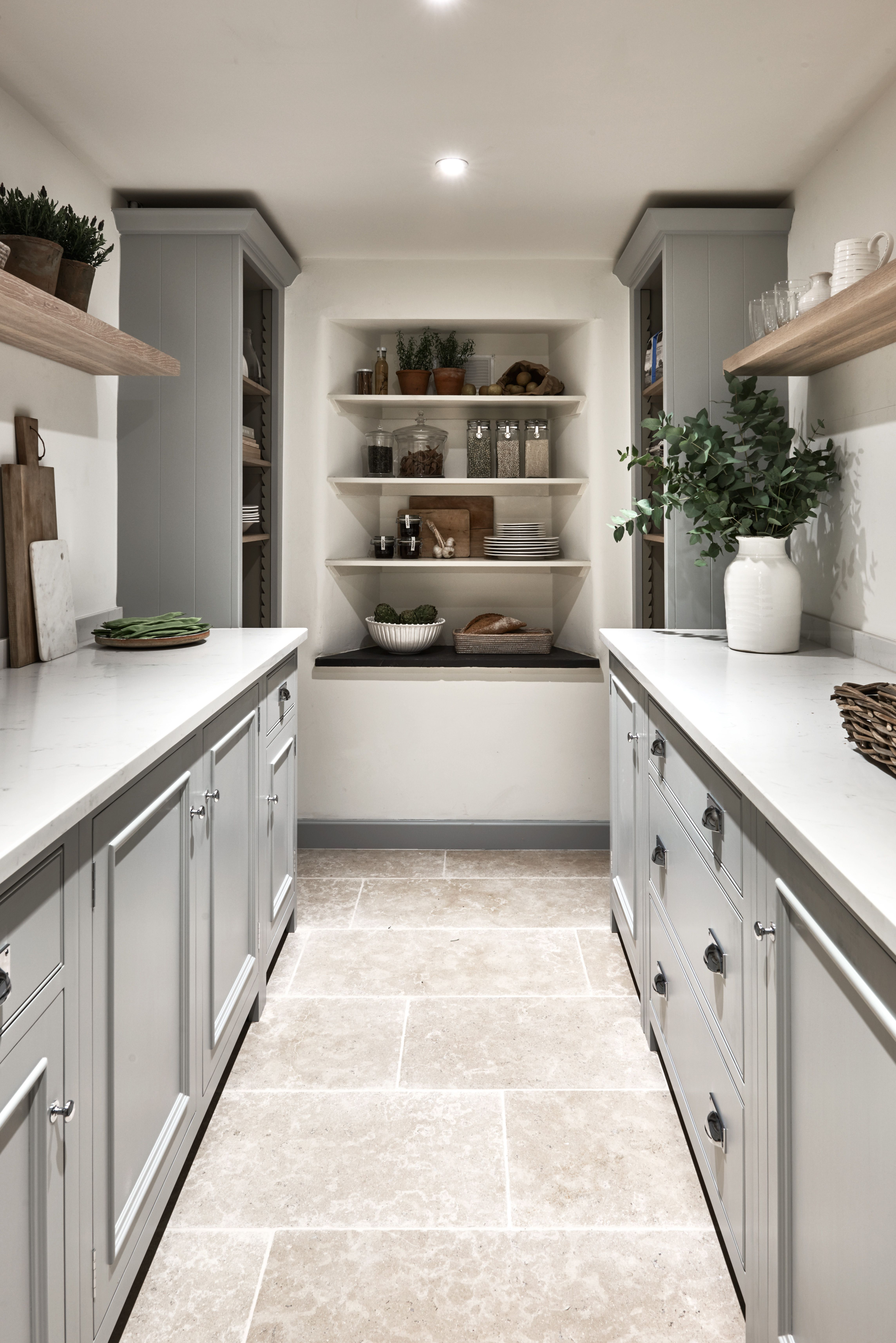 Kitchen designed by sims hilditch for the cotswold country house kitchendesignhd also rh pinterest