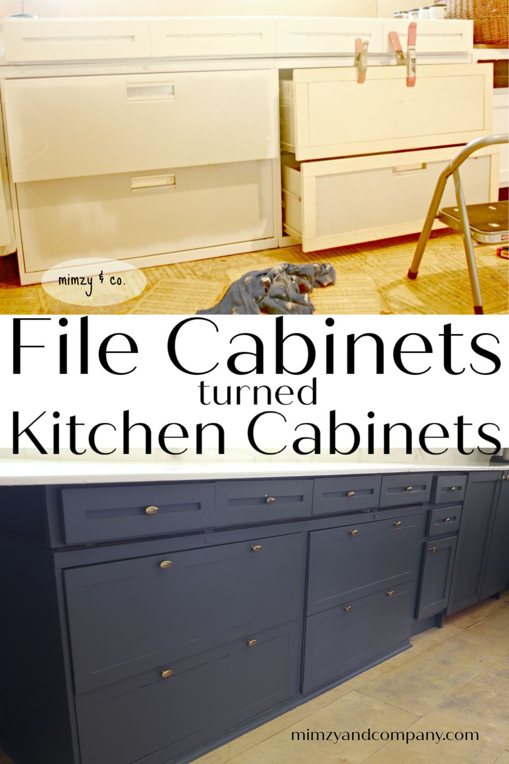 10 Kitchen Cabinet Drawer Organizers You Can Build Yourself Simple Kitchen Cabinets Diy Kitchen Storage Kitchen Cabinets Storage Organizers