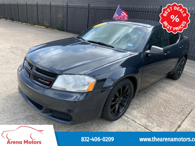 This 2011 Chevrolet Aveo Is For Sale In Chandler Az Price 2450 00 Mileage 135590 Color Red Fuel Type Gasoline Vi In 2020 With Images Ford Flex Chevrolet Aveo Buy Used Cars