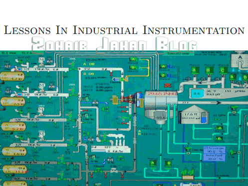 Fine Free Download Lessons In Industrial Instrumentation By Tony Kuphaldt Wiring Digital Resources Instshebarightsorg