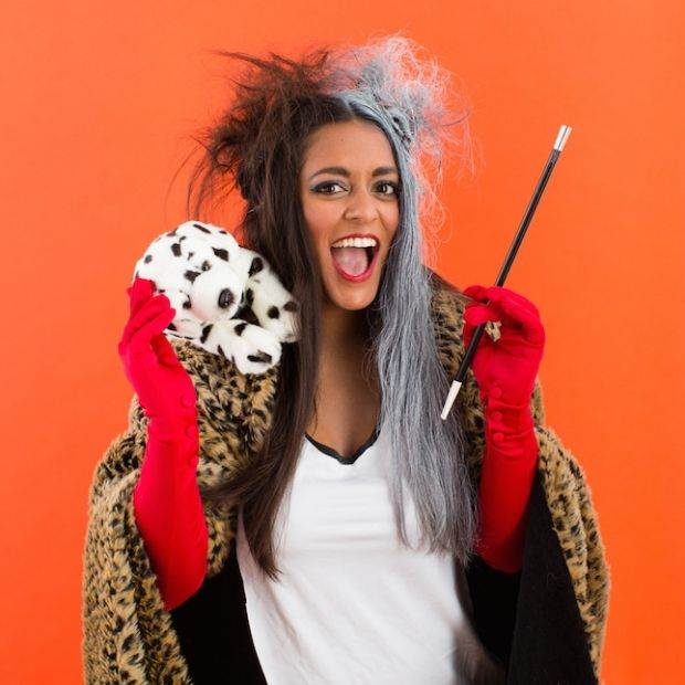 Warm Halloween Costume Ideas  sc 1 st  Pinterest & Warm Halloween Costume Ideas   Pinterest   Warm halloween costumes ...
