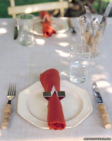 Home & Party Ideas: April 2010