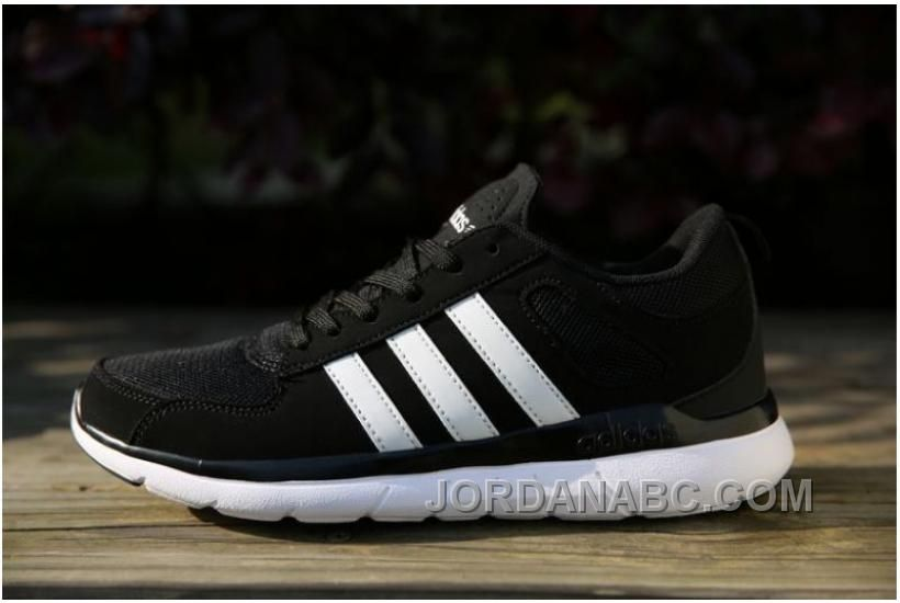 / / adidas mens neo cloudfoam ilation metà scarpe