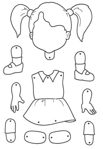 coloring pages action figures - action figure drawing and coloring pages pinterest action figures action and worksheets
