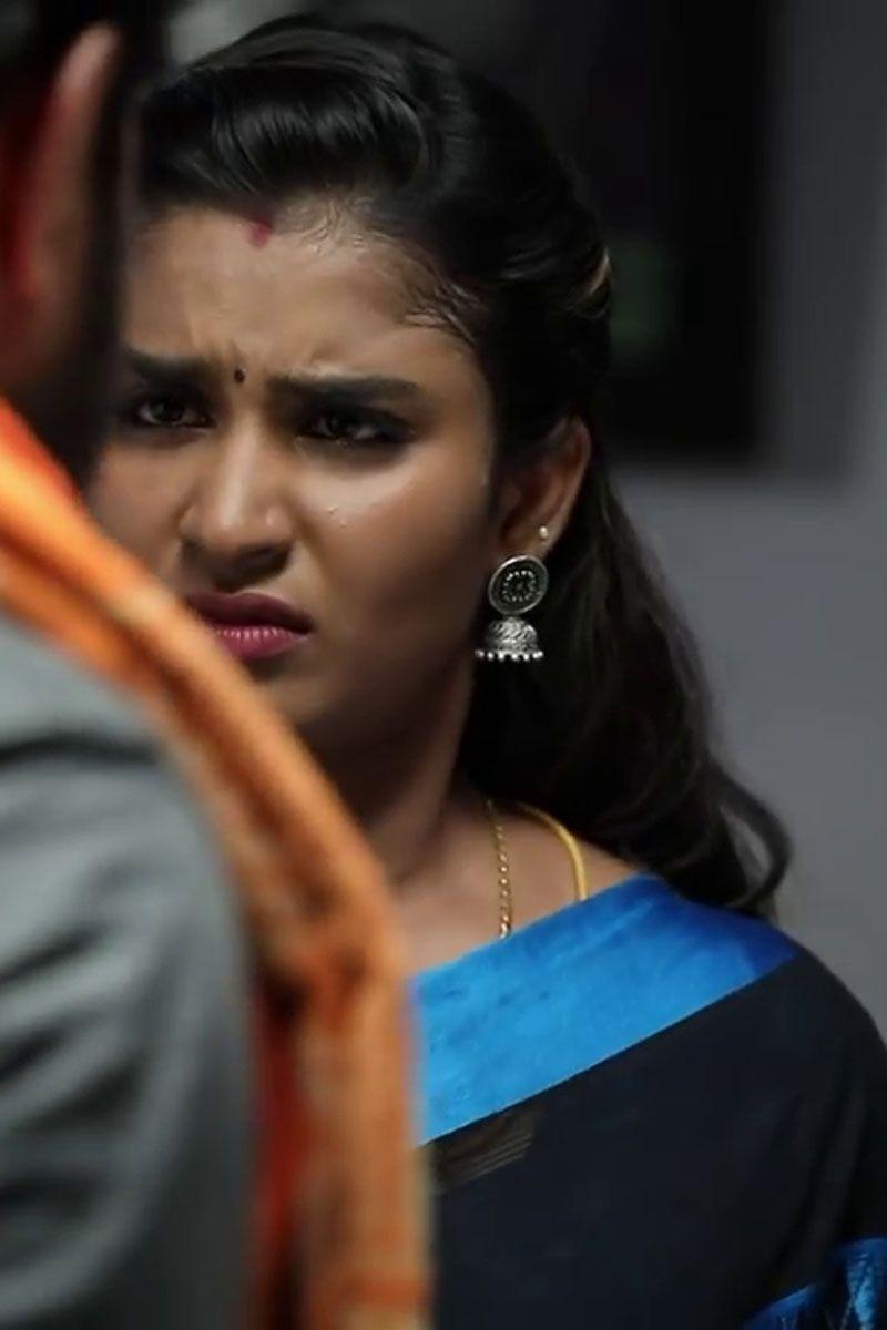 Pin on Reshma