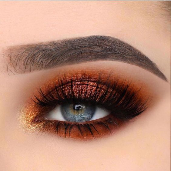 El mejor maquillaje para cada posibilidad: # Eso # para #j …