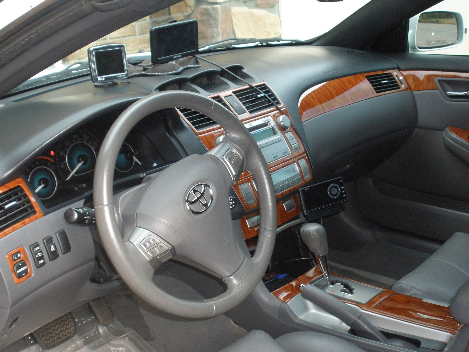 and up full interior vehicle toyota camry watch walkaround se youtube start tour