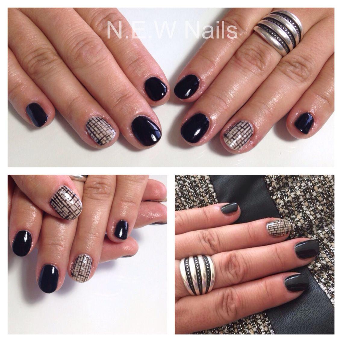 N.E.W - Nails for Events & Weddings, nails, nail art, nail designs ...