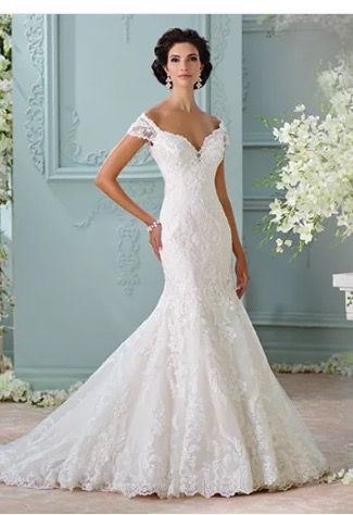 Pin by Edii on gowns | Pinterest | Wedding dress, Wedding and Wedding