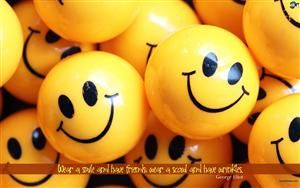 Smiley Faces Photos About Friendship Friendship Wallpaper