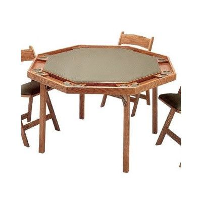 Kestell Furniture 72 Maple Deluxe Card Table Upholstery Bottle Green Felt Finish Pecan In 2020 Furniture Table Table Cards