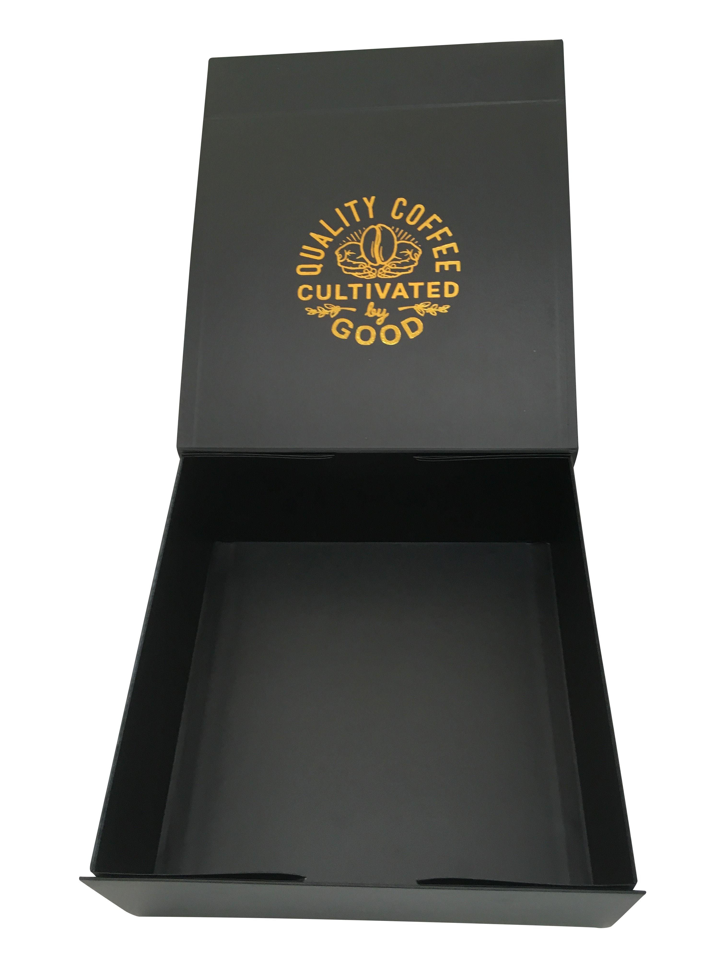 Image Result For Buy Black Matte Wine Gift Box Gift Box Black
