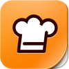 Top Free iPhone App #74: クックパッド - No.1レシピ検索アプリ - COOKPAD Inc. by COOKPAD Inc. - 11/22/2013