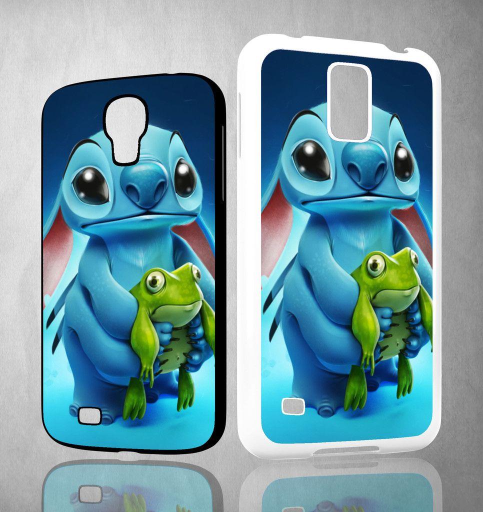 Disney Stitch Wallpaper Art Y1111 Samsung Galaxy S3 S4 S5