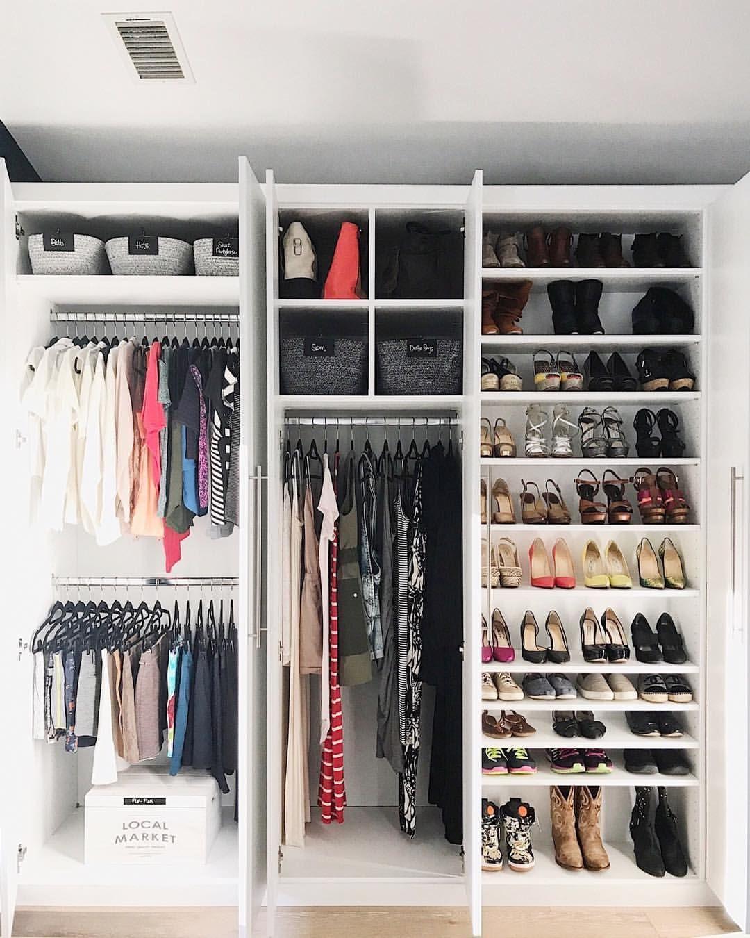 Diseno De Armario Master Bedroom Closets Organization Bedroom Closet Design Master Bedroom Closet