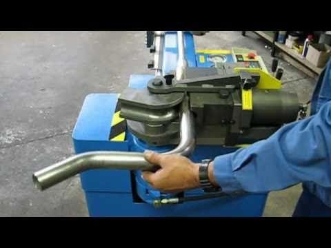 Pin On Metal Working