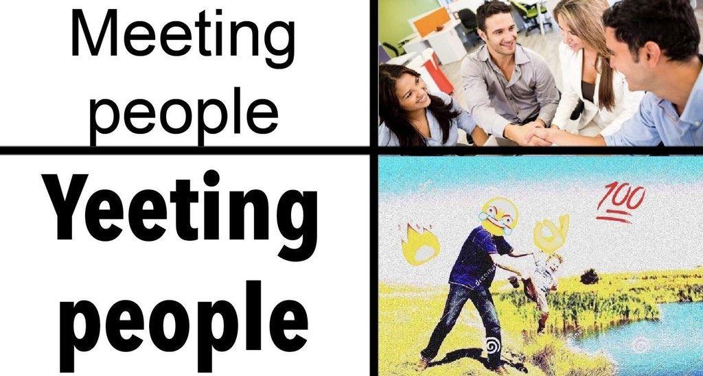 Pin On Memes By Pro Raze