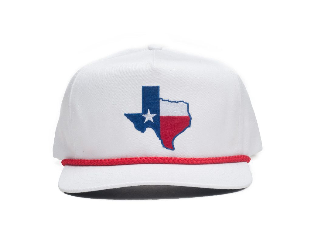 The Texas Rope Hat Hats Retro Hats Pictures Of Hats