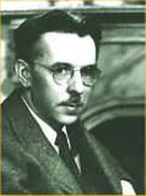 Science Fiction Essays The Subjunctive Mood By James Thurber James Thurber  Best Essays In English also Business Format Essay Here Are Example Sentences In All Tenses For The Verb Begin  Topic English Essay