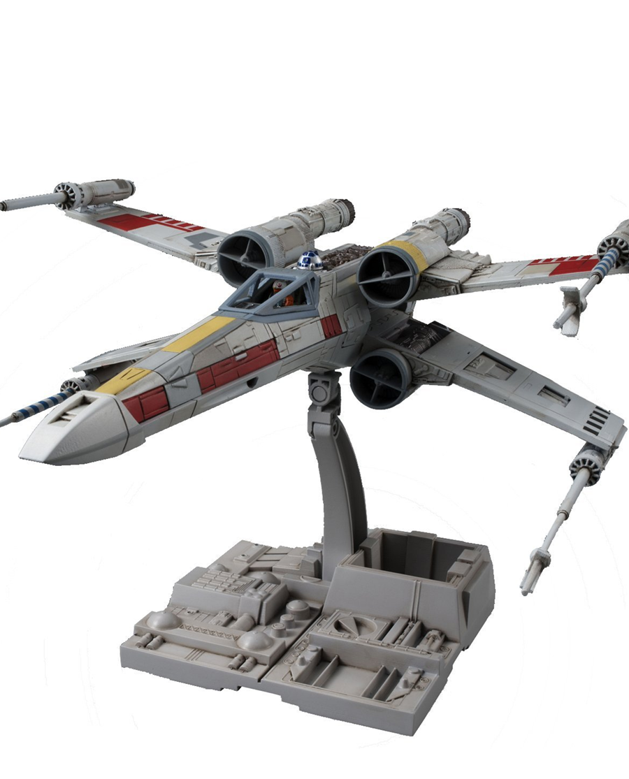 X Wing Fighter X Wing Fighter Star Wars Ships Star Wars Models